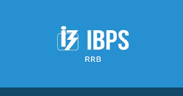 ibps po exam online form